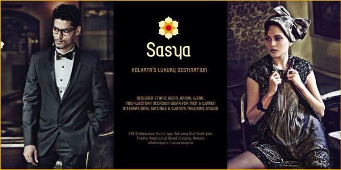 custom made tailored suits, Best Casual Wear Store in Kolkata, Best Casual wear for Women, Best Ethnic Wear for Women,