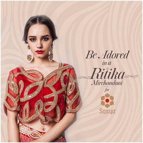 custom made tailored suits, Best Casual Wear Store in Kolkata, Best Casual wear for Women, Best Ethnic Wear for Women